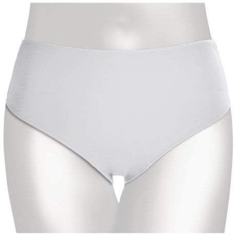 TC Intimates Edge Panties - Briefs, Cotton (For Women)