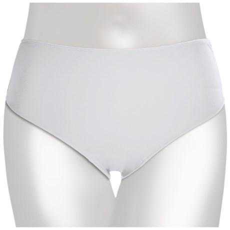 TC Intimates Edge Panties - Briefs, Cotton (For Women)