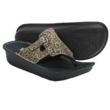 Wolky Escape Sandals (For Women)