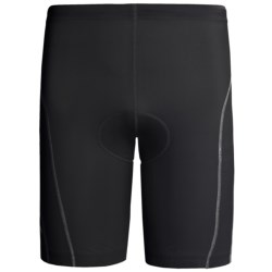 2XU Active Tri Shorts - UPF 50+ (For Men)