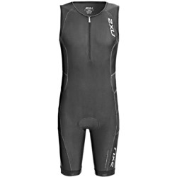 2XU Long Distance Tri Suit (For Men)