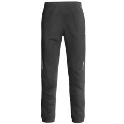 Karhu Delta Snowwalk Segmented Pants (For Men)