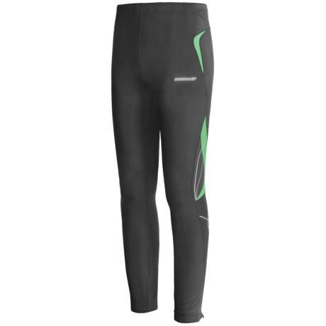 Karhu Snowwalk Thermo Tights (For Men)