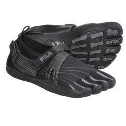 Fila Skele-Toes EZ Slide Water Shoes (For Women)
