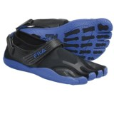 Fila Skele-Toes EZ Slide Water Shoes (For Men)