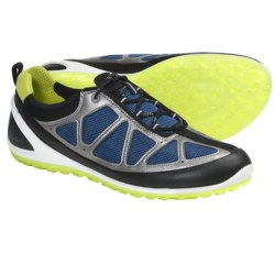 ECCO Biom Lite 1.3 Cross Training Shoes - Minimalist (For Men)