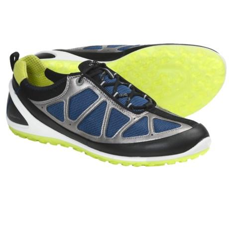 ECCO Biom Lite 1.3 Cross Training Shoes - Minimalist (For Men)