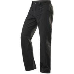 Haglofs Shale Soft Shell Pants (For Men)