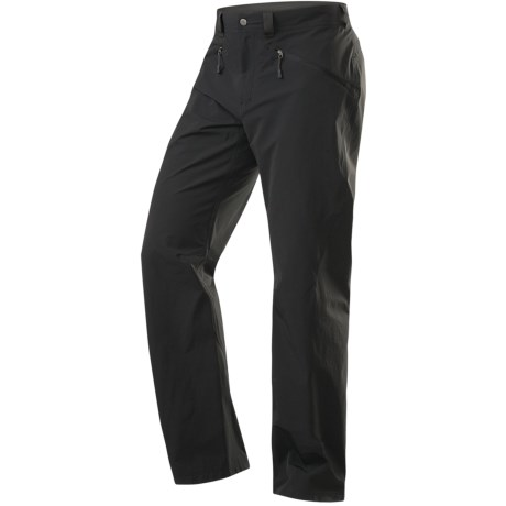 Haglofs Shale Soft Shell Pants (For Men)