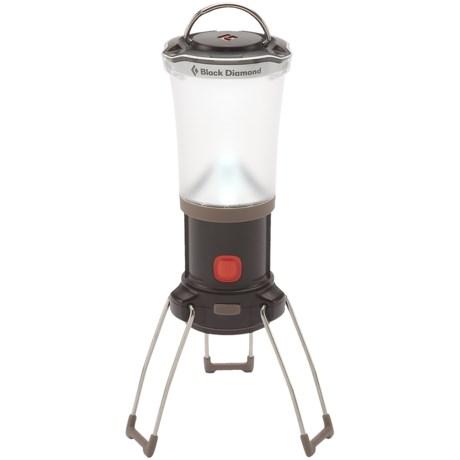 Black Diamond Equipment Apollo LED Lantern