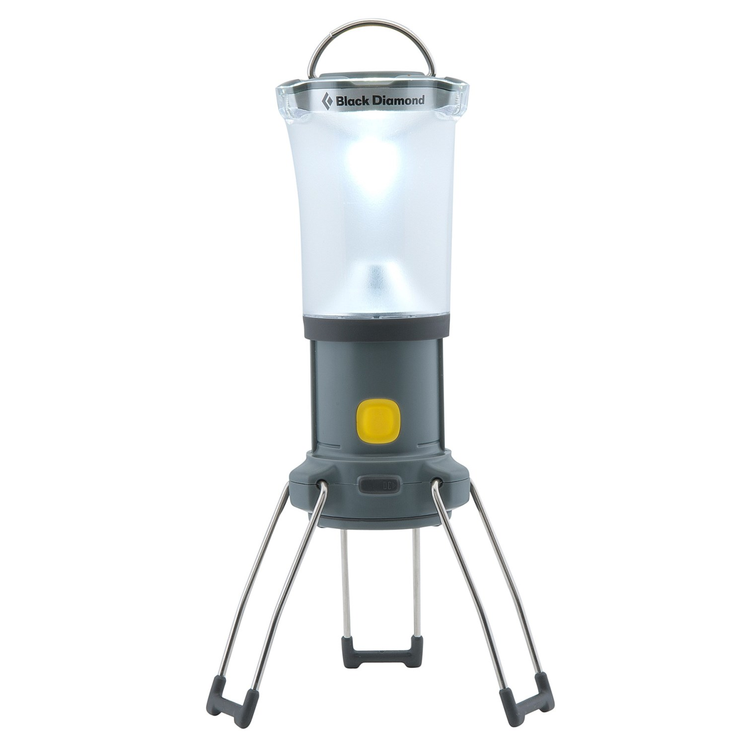 Black Diamond Equipment Apollo Led Lantern 5312j Save 30