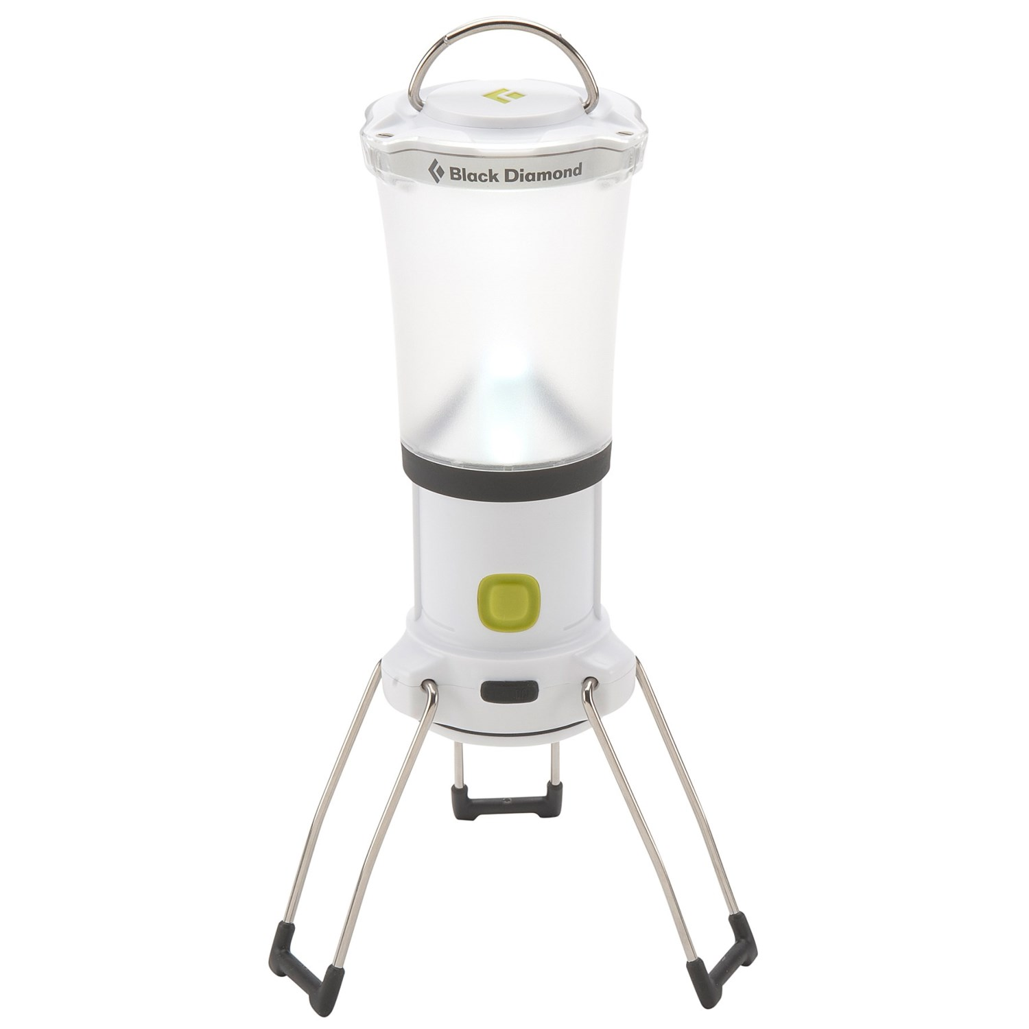 Black Diamond Equipment Apollo Led Lantern 5312j Save 39