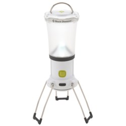Black Diamond Equipment Apollo LED Lantern