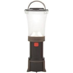 Black Diamond Equipment Orbit LED Lantern