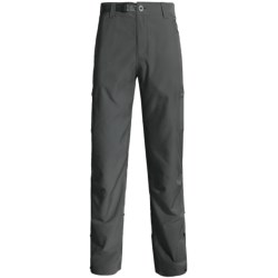 Sage Transfer Pants - UPF 30+ (For Men)