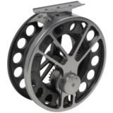 Sage 4580CF Fly Fishing Reel - 8/9wt
