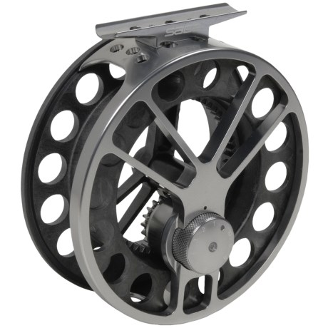 Sage 4580CF Fly Fishing Reel - 8/9wt
