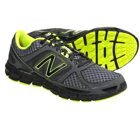 New Balance M750 Running Shoes (For Men)
