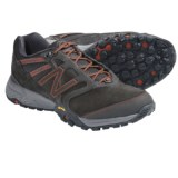 New Balance MO1521 Multi-Sport Shoes (For Men)