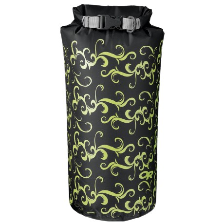 Outdoor Research Graphic Dry Sack - 5L