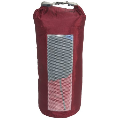 Outdoor Research Double Dry Window Sack - 25L