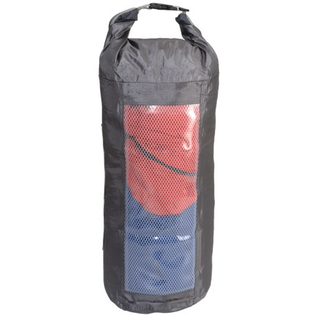 Outdoor Research Double Dry Window Sack - 15L