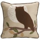 """C & F Enterprises Decorative Pillow - 14x14"""""""