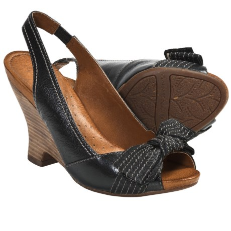 Naya Giada Heel Shoes (For Women)