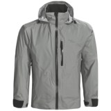 Hendrix Outdoors Dry Weld Rain Jacket - Waterproof (For Men)