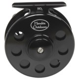 Hendrix Outdoors HO1 Aluminum Fly Fishing Reel - 5-8wt