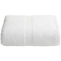 Bellora Hospitality Camden Bath Sheet - 500gsm Cotton