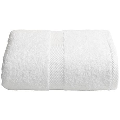 Bellora Hospitality Camden Bath Sheet - 500gsm Cotton