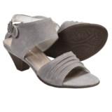Remonte Dorndorf Annkatrin 50 Sandals (For Women)
