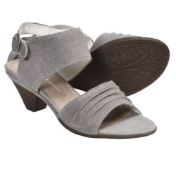 Remonte Dorndorf Annkatrin 50 Sandals (For Women)