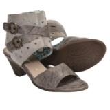 Remonte Dorndorf Annkatrin 54 Sandals (For Women)