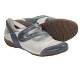 Remonte Dorndorf Dena 05 Mary Jane Shoes (For Women)