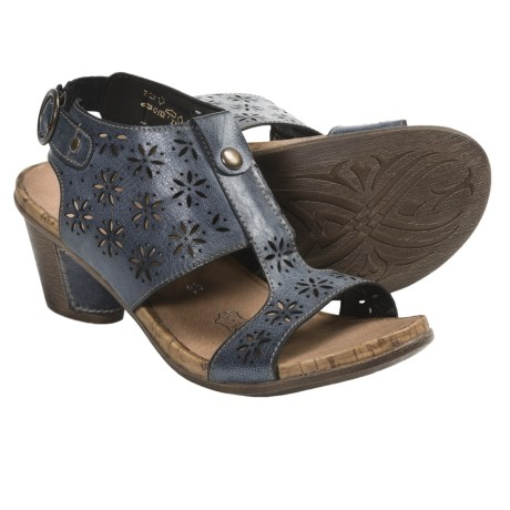 Remonte Dorndorf Fiorella 50 Sandals (For Women)