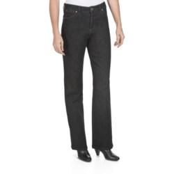 FDJ French Dressing Olivia Euro Denim Jeans - Flare Leg (For Women)