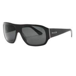 RAEN Optics Vida Sunglasses