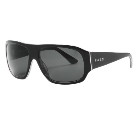 RAEN Vida Sunglasses