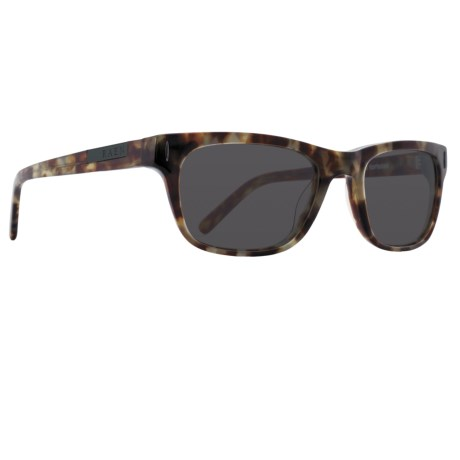 RAEN Optics Ryko Sunglasses