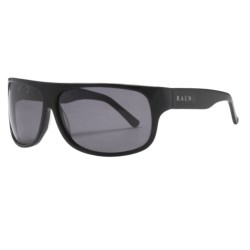 RAEN Regal Sunglasses - Polarized