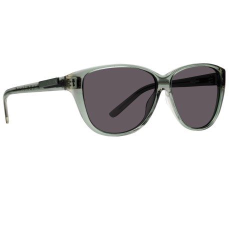 RAEN Optics Nora Sunglasses (For Women)