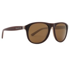 RAEN Optics Deakin Sunglasses