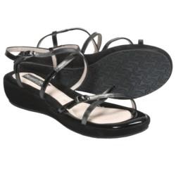 BeautiFeel Bonchon Sandals - Leather (For Women)