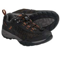 Teva Raith Shoes - Waterproof (For Youth)