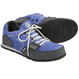 Teva Mush® Frio Canvas Shoes - Lace-Ups (For Women)
