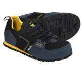 Teva Mush® Frio Bungee Shoes (For Kids and Youth)