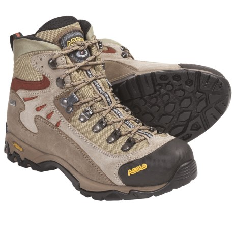 Asolo FSN Oroel Gore-Tex® Hiking Boots - Waterproof (For Women)