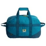 Mountainsmith Travel Duffel Bag - Medium
